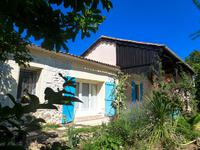 French property for sale in COCUMONT, Lot et Garonne - €160,000 - photo 8