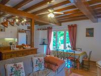 French property for sale in COCUMONT, Lot et Garonne - €160,000 - photo 3