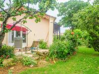French property for sale in COCUMONT, Lot et Garonne - €160,000 - photo 10