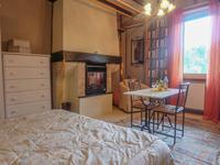 French property for sale in COCUMONT, Lot et Garonne - €160,000 - photo 5