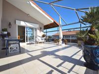 French property for sale in MANDELIEU LA NAPOULE, Alpes Maritimes - €830,000 - photo 9