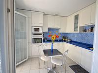 French property for sale in MANDELIEU LA NAPOULE, Alpes Maritimes - €830,000 - photo 4