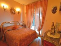 French property for sale in MANDELIEU LA NAPOULE, Alpes Maritimes - €830,000 - photo 8