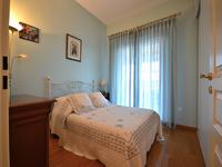 French property for sale in MANDELIEU LA NAPOULE, Alpes Maritimes - €830,000 - photo 7
