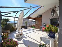French property for sale in MANDELIEU LA NAPOULE, Alpes Maritimes - €830,000 - photo 2