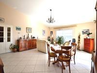 French property for sale in MANDELIEU LA NAPOULE, Alpes Maritimes - €830,000 - photo 3