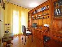 French property for sale in MANDELIEU LA NAPOULE, Alpes Maritimes - €830,000 - photo 6