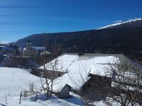 French property, houses and homes for sale inAILLON LE VIEUXSavoie French_Alps
