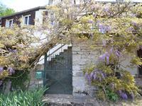maison à vendre à CHANGE, Cote_d_Or, Bourgogne, avec Leggett Immobilier