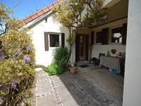 French property for sale in CHANGE, Cote d Or - €297,000 - photo 3