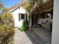 Maison à vendre à CHANGE en Cote d Or - photo 2