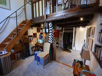 Maison à vendre à CHANGE en Cote d Or - photo 6
