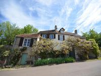 Maison à vendre à CHANGE en Cote d Or - photo 1