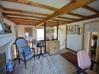 Maison à vendre à CHANGE en Cote d Or - photo 7