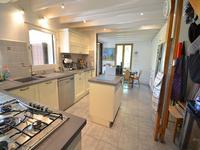 Maison à vendre à CHANGE en Cote d Or - photo 4
