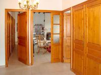 French property for sale in LEMBEYE, Pyrenees Atlantiques - €299,600 - photo 4