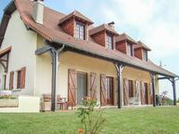 French property for sale in LEMBEYE, Pyrenees Atlantiques - €299,600 - photo 2