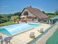 French property, houses and homes for sale inLEMBEYEPyrenees_Atlantiques Aquitaine