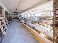 French property for sale in ST JEAN DE BELLEVILLE, Savoie - €172,000 - photo 3