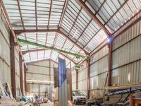 French property for sale in ST JEAN DE BELLEVILLE, Savoie - €172,000 - photo 5