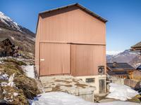 French property for sale in ST JEAN DE BELLEVILLE, Savoie - €172,000 - photo 2