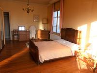 Maison à vendre à PINEUILH en Gironde - photo 8