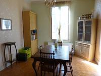 Maison à vendre à PINEUILH en Gironde - photo 9