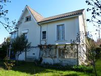 Maison à vendre à PINEUILH en Gironde - photo 3