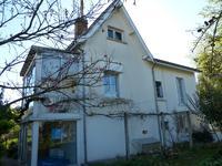 Maison à vendre à PINEUILH en Gironde - photo 2