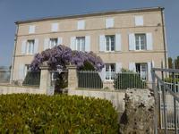 maison à vendre à BEAUSSAIS, Deux_Sevres, Poitou_Charentes, avec Leggett Immobilier