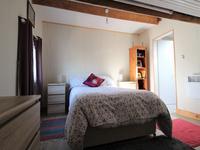 French property for sale in JOSSELIN, Morbihan - €129,600 - photo 7
