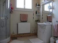 French property for sale in JOSSELIN, Morbihan - €129,600 - photo 5