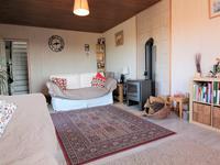 French property for sale in JOSSELIN, Morbihan - €124,000 - photo 3