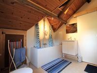 French property for sale in JOSSELIN, Morbihan - €129,600 - photo 10
