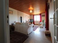 French property for sale in JOSSELIN, Morbihan - €129,600 - photo 9
