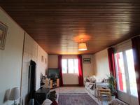 French property for sale in JOSSELIN, Morbihan - €124,000 - photo 4
