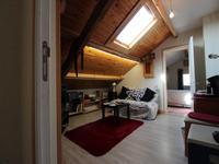 French property for sale in JOSSELIN, Morbihan - €129,600 - photo 6