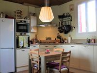 French property for sale in JOSSELIN, Morbihan - €124,000 - photo 2
