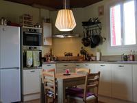 French property for sale in JOSSELIN, Morbihan - €129,600 - photo 2