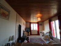 French property for sale in JOSSELIN, Morbihan - €129,600 - photo 3