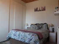 French property for sale in JOSSELIN, Morbihan - €129,600 - photo 4