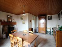 French property for sale in VILLEFAGNAN, Charente - €141,700 - photo 3
