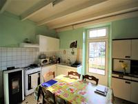 French property for sale in VILLEFAGNAN, Charente - €141,700 - photo 2