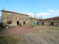 French property for sale in VILLEFAGNAN, Charente - €141,700 - photo 10