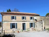 houses and homes for sale inJAULDESCharente Poitou_Charentes