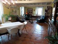 French property for sale in NERAC, Lot et Garonne - €397,500 - photo 5