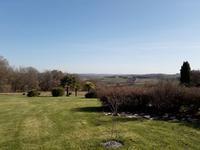 Maison à vendre à NERAC en Lot et Garonne - photo 3