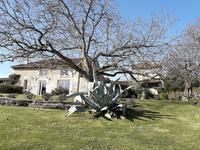 Maison à vendre à NERAC en Lot et Garonne - photo 1