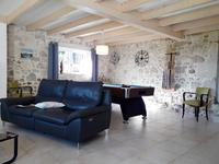 French property for sale in NERAC, Lot et Garonne - €397,500 - photo 10