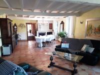French property for sale in NERAC, Lot et Garonne - €397,500 - photo 4